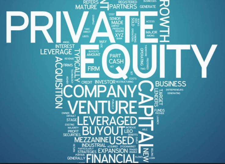 img PRIVATE Equity